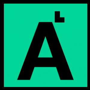 Ative Lab